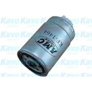 Топливный фильтр kf1464 kavo - KIA CARENS II (FJ) вэн 2.0 CRDi
