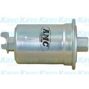 Топливный фильтр kf1564 kavo - KIA CLARUS (K9A) седан 1.8 i 16V