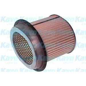 Воздушный фильтр ma4468 kavo - MITSUBISHI COLT III (C5_A) Наклонная задняя часть 1.8 Diesel GLX (C54A)