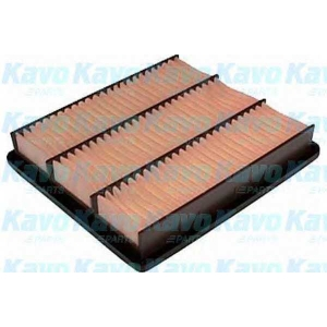 Воздушный фильтр ma4491 kavo - MITSUBISHI PAJERO II (V3_W, V2_W, V4_W) вездеход закрытый 3.5 V6 24V (V25W, V45W)