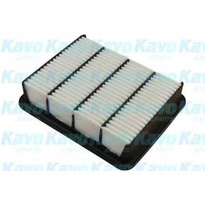 Воздушный фильтр ma4602 kavo - MITSUBISHI GALANT VI (EA_) седан 2.0 (EA2A)