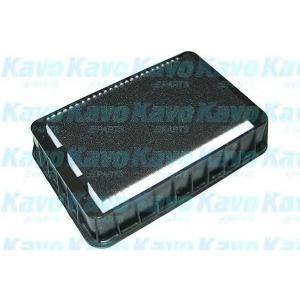 Воздушный фильтр ma4616 kavo - MITSUBISHI LANCER седан (CY/Z_A) седан 1.8