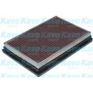 Воздушный фильтр ma5601 kavo - MAZDA 626 III (GD) седан 2.2 12V