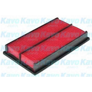 Воздушный фильтр ma5602 kavo - MAZDA 323 S IV (BG) седан 1.3