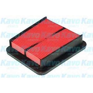 Воздушный фильтр ma5604 kavo - MAZDA XEDOS 6 (CA) седан 2.0 V6