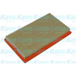 Воздушный фильтр ma5614 kavo - MAZDA 323 S V (BA) седан 1.6 TD