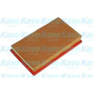 Воздушный фильтр ma5631 kavo - MAZDA 323 S VI (BJ) седан 1.4 16V