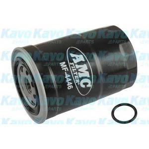 Топливный фильтр mf4446 kavo - MITSUBISHI PAJERO III (V60, V70) Вездеход открытый 3.2 DI-D (V68W, V78W)