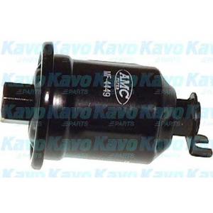 Топливный фильтр mf4449 kavo - MITSUBISHI COLT V (CJ_, CP_) Наклонная задняя часть 1300 GL,GLX (CJ1A)