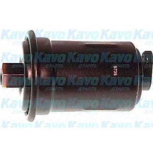 Топливный фильтр mf4450 kavo - HYUNDAI LANTRA II (J-2) седан 1.6 i