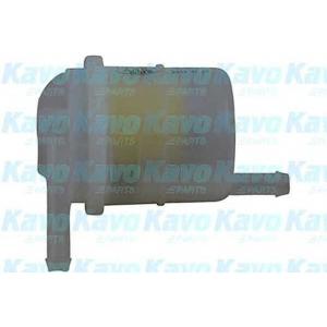 Топливный фильтр mf4451 kavo - MITSUBISHI COLT I (A15_A) Наклонная задняя часть 1.2 GL (A151A)