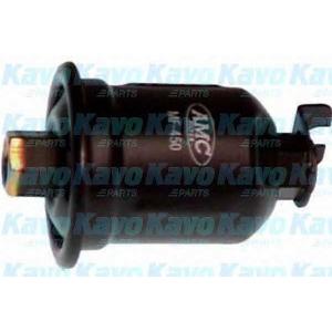 Топливный фильтр mf450 kavo - MITSUBISHI CARISMA (DA_) Наклонная задняя часть 1.8 16V (DA2A)