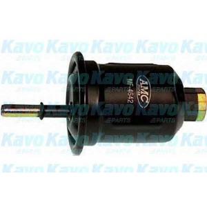 Топливный фильтр mf4642 kavo - MITSUBISHI GALANT VI (EA_) седан 2.0 (EA2A)