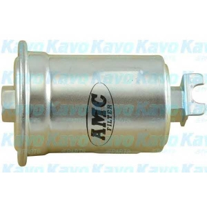 Топливный фильтр mf4663 kavo - MITSUBISHI LANCER IV (C6_A, C7_A) Наклонная задняя часть 1.5 12V (C62A)