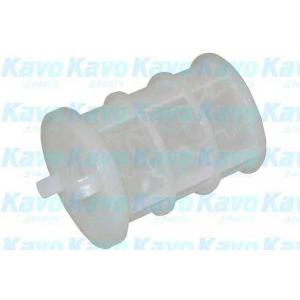 Топливный фильтр mf4673 kavo - MITSUBISHI SPACE WAGON (N9_W, N8_W) вэн 2.4 GDI