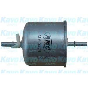 ��������� ������ mf5574 kavo - MAZDA 5 (CW) ��� 2.0
