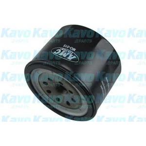 Масляный фильтр mo515 kavo - MAZDA 323 III Hatchback (BF) Наклонная задняя часть 1.7 D
