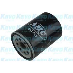 Масляный фильтр mo525 kavo - MITSUBISHI GALANT V седан (E5_A, E7_A, E8_A) седан 2.0 GLSTD (E57A)