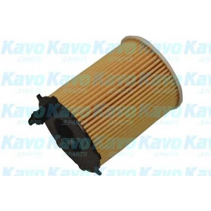 Масляный фильтр mo537 kavo - MAZDA 5 (CW) вэн 1.6 CD