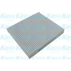 Фильтр, воздух во внутренном пространстве nc2026 kavo - NISSAN TEANA I (J31) седан 2.0