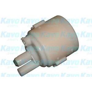 Топливный фильтр nf2356 kavo - NISSAN ALMERA TINO (V10) вэн 1.8