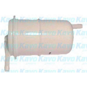 Топливный фильтр nf2455 kavo - NISSAN SUNNY II (N13) седан 1.4 LX