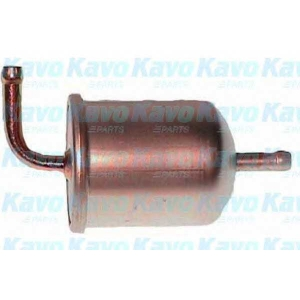 Топливный фильтр nf2457 kavo - NISSAN SUNNY III Hatchback (N14) Наклонная задняя часть 2.0 GTI 16V
