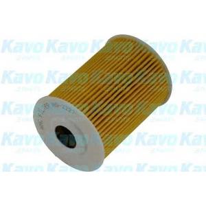 Масляный фильтр no2227 kavo - NISSAN PATROL GR II Wagon (Y61) вездеход закрытый 3.0 DTi