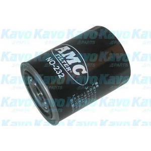 Масляный фильтр no232 kavo - NISSAN SUNNY III (N14) седан 2.0 D