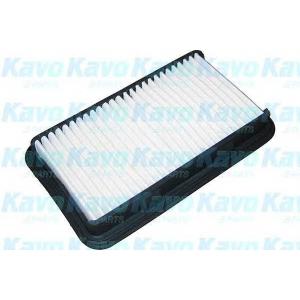 Воздушный фильтр sa9053 kavo - SUZUKI SWIFT III (MZ, EZ) Наклонная задняя часть 1.5