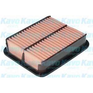 Воздушный фильтр sa9077 kavo - SUZUKI BALENO Наклонная задняя часть (EG) Наклонная задняя часть 1.3 i 16V