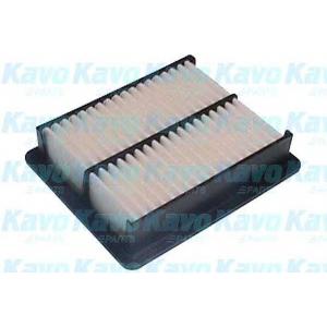 Воздушный фильтр sa9081 kavo - SUZUKI JIMNY (FJ) вездеход закрытый 1.3 16V