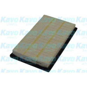 Воздушный фильтр sa9090 kavo - SUZUKI SX4 седан (GY) седан 1.6