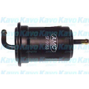 ��������� ������ sf9953 kavo - SUZUKI GRAND VITARA I (FT, GT) �������� �������� 2.5 V6 24V (FT)