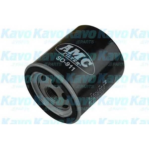 Масляный фильтр so911 kavo - SUZUKI SJ 410 Cabrio Вездеход открытый 1.0 (SJ410)