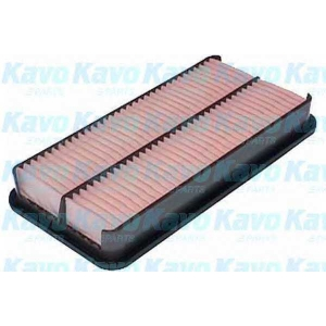 ��������� ������ ta1173 kavo - TOYOTA COROLLA Liftback (_E8_) ��������� ������ ����� 1.8 D (CE80)