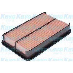 ��������� ������ ta1185 kavo - TOYOTA COROLLA Compact (_E10_) ��������� ������ ����� 1.6 Si (AE101_)
