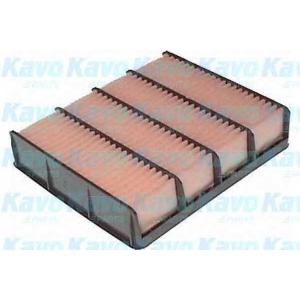 Воздушный фильтр ta1190 kavo - TOYOTA TERCEL (AL2_) Наклонная задняя часть 1.5 4WD