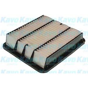 Воздушный фильтр ta1271 kavo - LEXUS LS (UCF30) седан 430