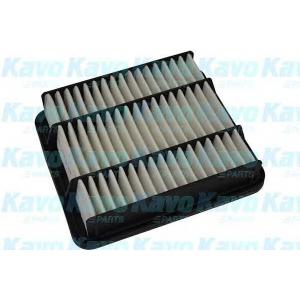 Воздушный фильтр ta1670 kavo - LEXUS GS (UZS161, JZS160) седан 300 T3