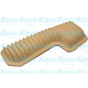 Воздушный фильтр ta1675 kavo - LEXUS IS I (JCE1_, GXE1_) седан 200
