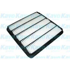 Воздушный фильтр ta1693 kavo - TOYOTA LAND CRUISER (_URJ20_, J20_) вездеход закрытый 4.5 D V8 (VDJ200)