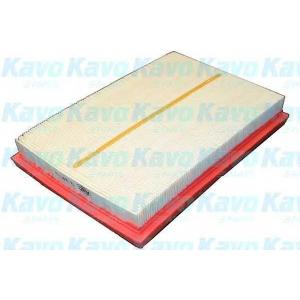 Воздушный фильтр ta1697 kavo - LEXUS LS (UVF4_, USF4_) седан 460