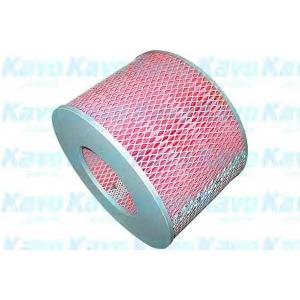 Воздушный фильтр ta183e kavo - TOYOTA LAND CRUISER 80 (_J8_) вездеход закрытый 4.2 TD (HDJ80)