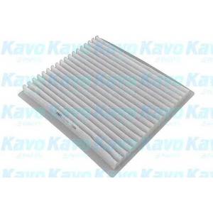 Фильтр, воздух во внутренном пространстве tc1006 kavo - TOYOTA RAV 4 I (SXA1_) вездеход закрытый 2.0 16V 4WD
