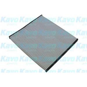 Фильтр, воздух во внутренном пространстве tc1010 kavo - TOYOTA COROLLA (ZZE12_, NDE12_, ZDE12_) Наклонная задняя часть 1.4 VVT-i