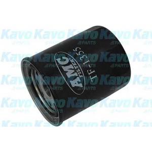 Топливный фильтр tf1355 kavo - TOYOTA LAND CRUISER (_J6_) вездеход закрытый 4.0 Diesel (HJ60)