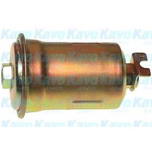 ��������� ������ tf1575 kavo - TOYOTA CARINA E ����� (_T19_) ����� 1.6 (AT190)