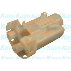 Топливный фильтр tf1594 kavo - TOYOTA RAV 4 II (CLA2_, XA2_, ZCA2_, ACA2_) вездеход закрытый 1.8 VVTi
