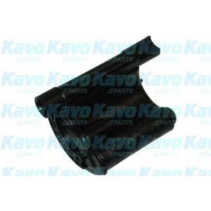 Топливный фильтр tf1858 kavo - LEXUS GS (UZS161, JZS160) седан 300 T3